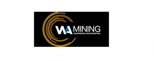 WA Mining Conference & Exposition